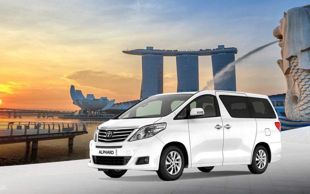 台北包車/新北包車/基隆包車旅遊熱門景點推薦