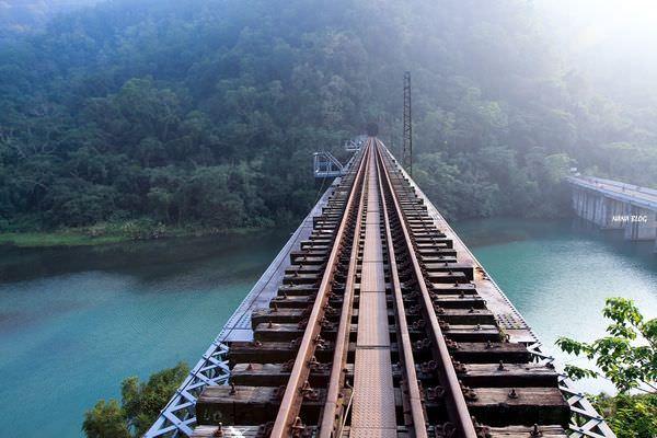 台灣包車一日遊北、中、南懶人包,包車旅遊行程