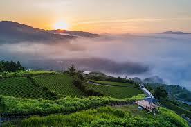 探訪台灣包車景點旅遊、北、中、南包車旅遊