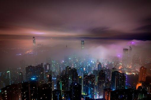 台灣中部包車、中部包車旅遊行程推薦