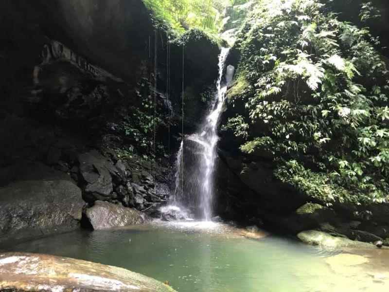 台灣包車旅遊私房秘境、蝙蝠洞、情人湖、黃金瀑布