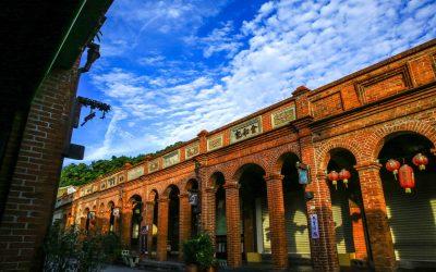 台灣包車旅遊、台北包車旅遊景點推薦
