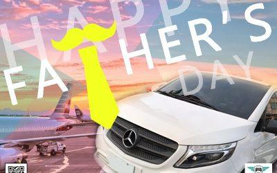 父親節台灣包車旅遊活動、包車旅遊九折優惠開跑